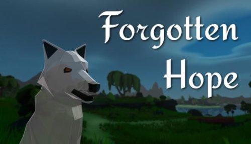 Forgotten Hope Free