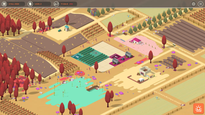 Hundred Days Winemaking Simulator free download