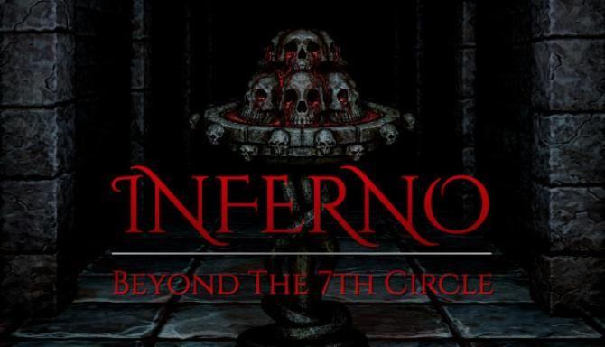 Inferno Beyond the 7th Circle Free