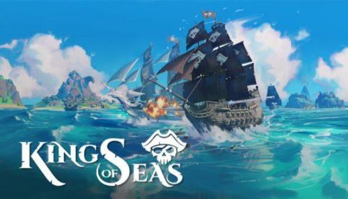 King of Seas Free