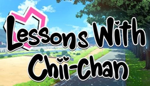 Lessons with Chiichan Free