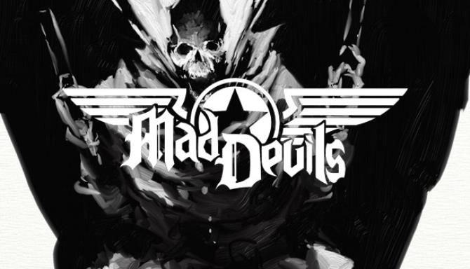 Mad Devils Free
