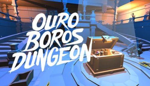 Ouroboros Dungeon Free
