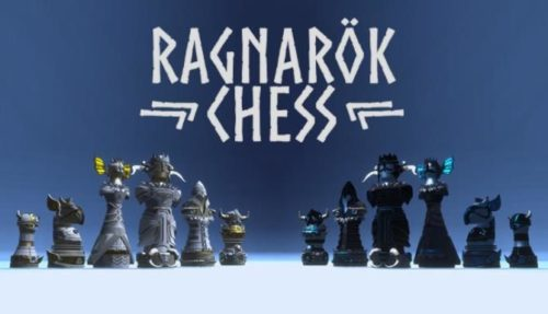 Ragnark Chess Free