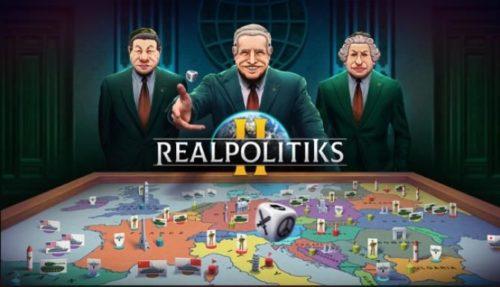 Realpolitiks II Free