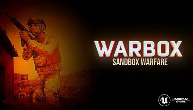 Warbox Free