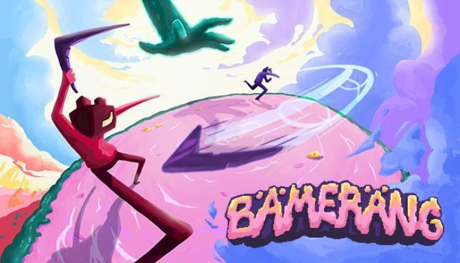 Bamerang Free