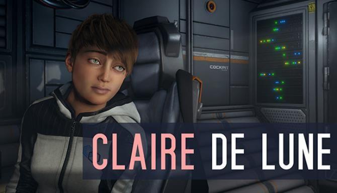 Claire de Lune Free