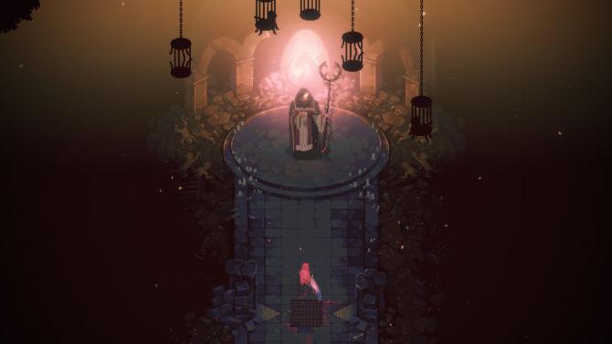 Eldest Souls free download