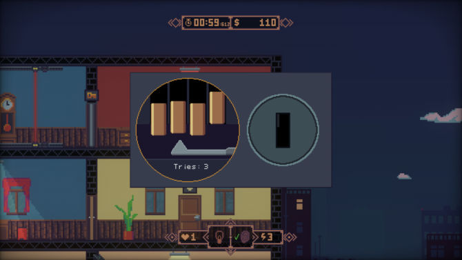 Moonshot The Great Espionage free download