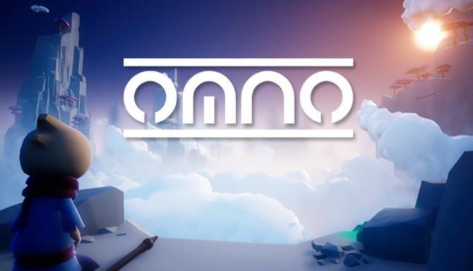 Omno Free