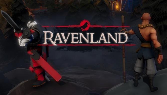 Ravenland Free