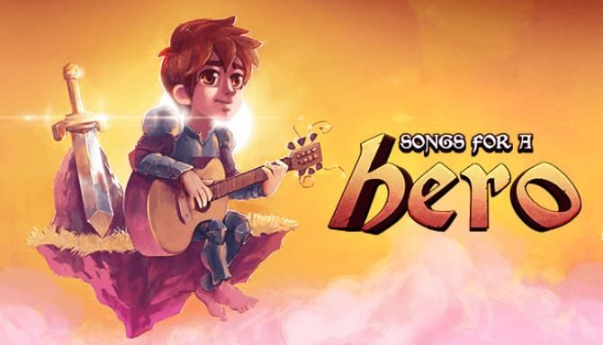 Songs for a Hero Definitive Edition Free