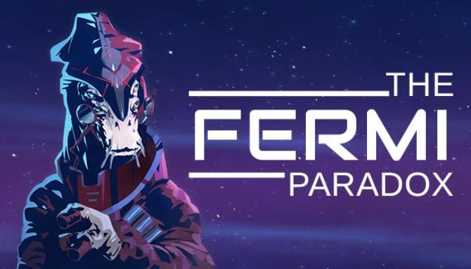 The Fermi Paradox Free