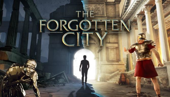 The Forgotten City Free