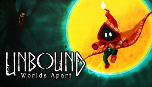 Unbound Worlds Apart Free