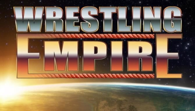 Wrestling Empire Free