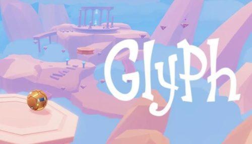 Glyph Free