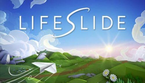 Lifeslide Free