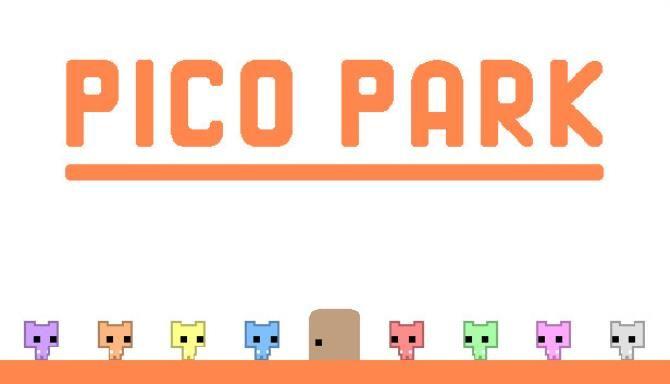 PICO PARK Free