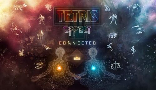 Tetris Effect Connected Free