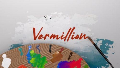 Vermillion Free
