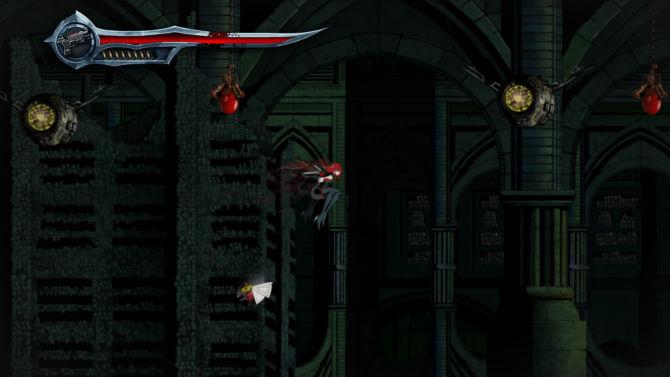 BloodRayne Betrayal Fresh Bites free download