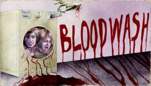 Bloodwash Free