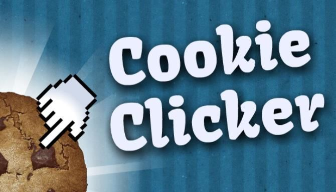 Cookie Clicker Free