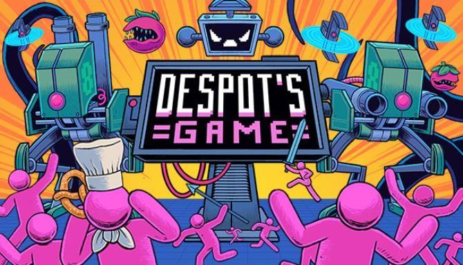 Despots Game Free