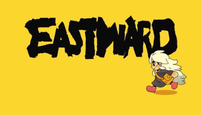Eastward Free