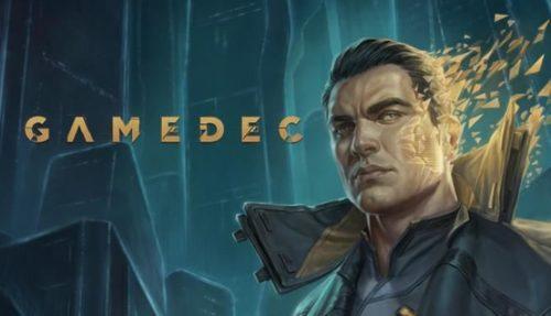 Gamedec Free