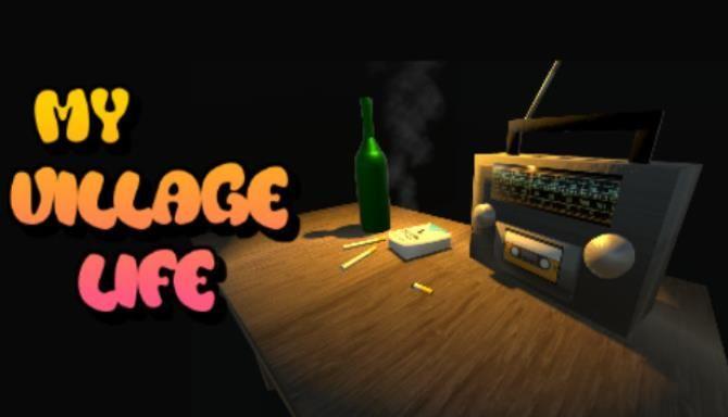 My Village Life Free