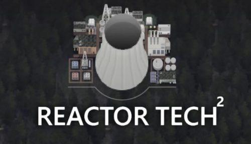 Reactor Tech Free
