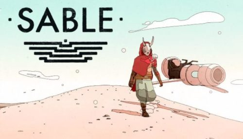 Sable Free