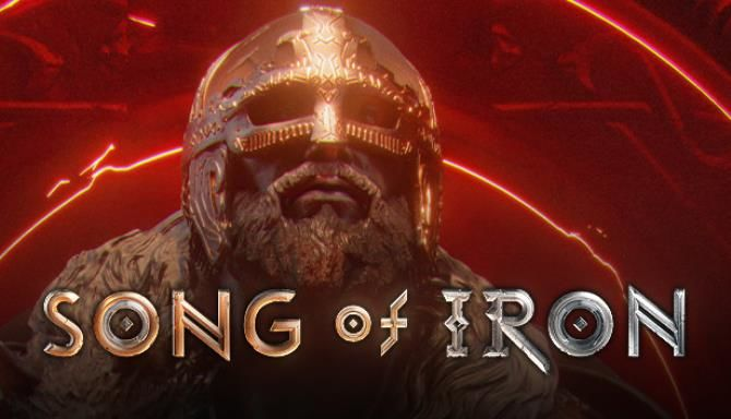 Song of Iron Free
