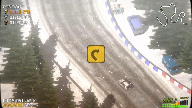 Super Woden GP free cracked