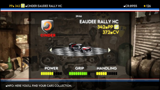 Super Woden GP free download