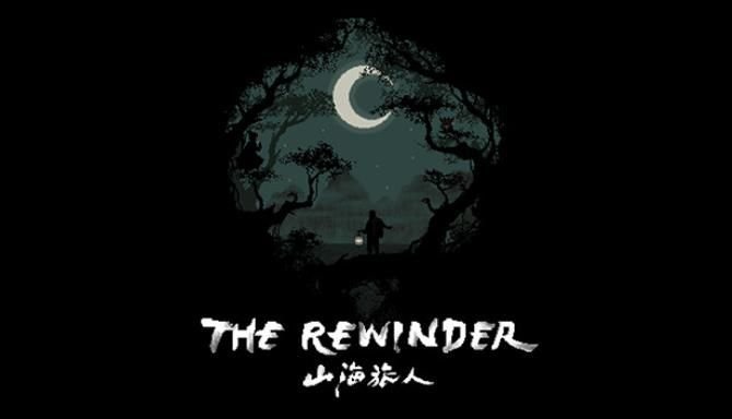 The Rewinder Free
