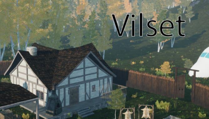 Vilset Free