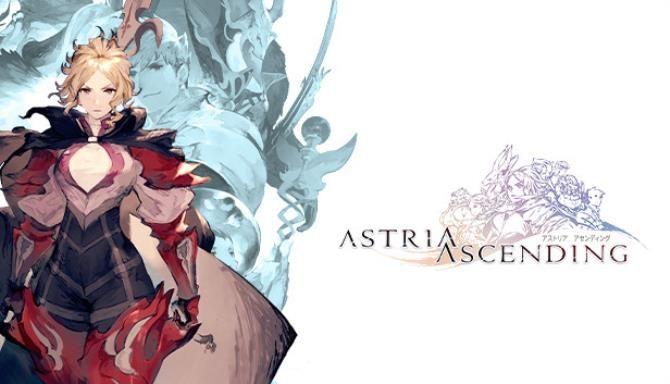 Astria Ascending Free
