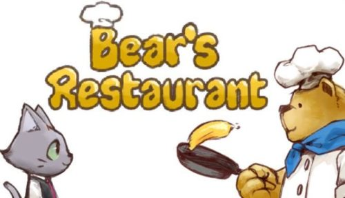Bears Restaurant Free