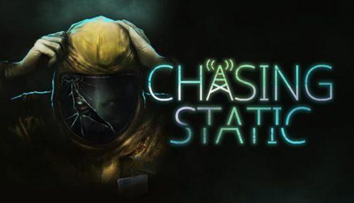 Chasing Static Free