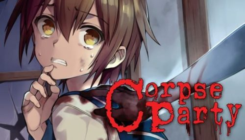 Corpse Party 2021 Free
