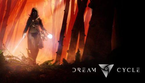 Dream Cycle Free