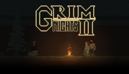 Grim Nights 2 Free