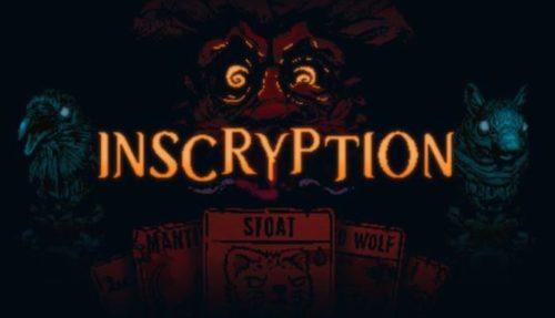 Inscryption Free