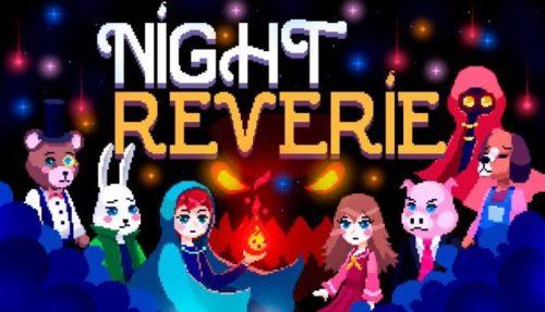 Night Reverie Free