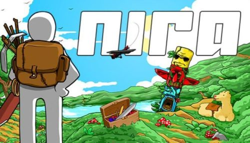 Nira Free