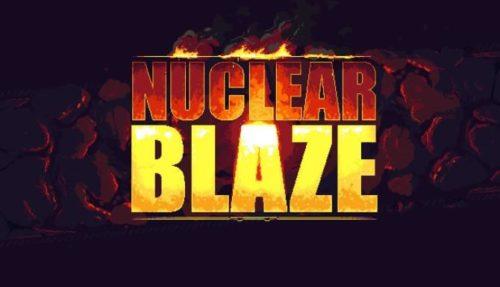Nuclear Blaze Free